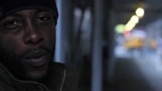 Jon Connor - Reppin' 4 Flint