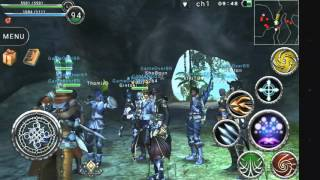 GameOverBR Avabel Online HD