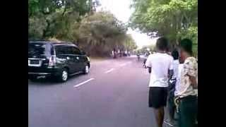 king kupang