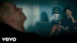 Eminem - The Monster f. Rihanna (Teaser)