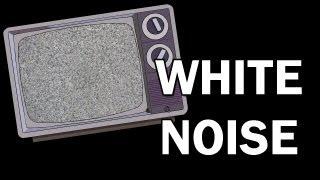 getlinkyoutube.com-TV Static White Noise - Television Sound Effect ASMR Relaxing, Tinnitus treatment 10 Hours Sleep