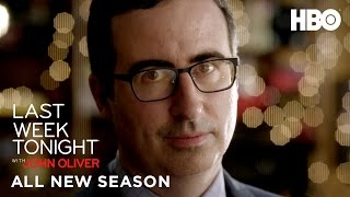 getlinkyoutube.com-Last Week Tonight Season 4 Promo
