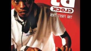 DJ CLOCK UMAHAMBA YEDWA