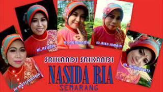 Nasida Ria Full Album Terbaik Sepanjang Masa