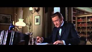 getlinkyoutube.com-IL Mistero della Mummia ( Film cult horror,1964 )