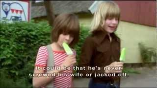 getlinkyoutube.com-Du Er Ikke Alene (You Are Not Alone - 1978)