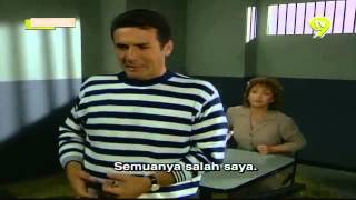 getlinkyoutube.com-Rosalinda Episod 1 (malay subtitle)
