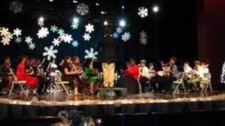 getlinkyoutube.com-Christmas Medley