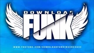 getlinkyoutube.com-MC Jerry,MCVitão,MC Kalzin - Vai Comecar a Putaria (DJ Edson Lukas) Lançamento 2016