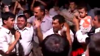 getlinkyoutube.com-Aman Kadyr – Beýik Serdar Saparmyrat Türkmenbaşy