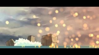 getlinkyoutube.com-Personal Animated Short 【Heat vs Repulsion】自主制作アニメ