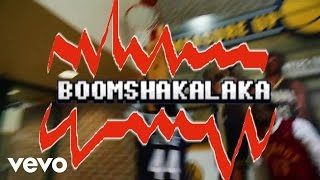 Starlito & Don Trip - Boomshakalaka