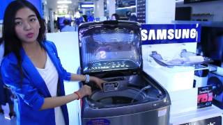 getlinkyoutube.com-Samsung Activ Dual Wash