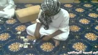 getlinkyoutube.com-قطاعين الطرق للمخرج احمد عواد الرمالي