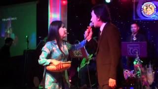 getlinkyoutube.com-Tình Anh Rau Nhút - Tài Linh & Kim Tử Long (2011)