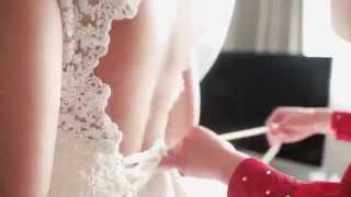 getlinkyoutube.com-Persian/Turkish wedding in Turkey-00905350232963 Sultan wedding Organization عروسی در ترکیه