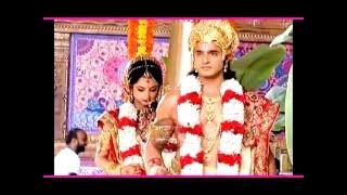 Ram-Sita Wedding in Siya Ke Ram