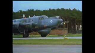 getlinkyoutube.com-'Perpetual Motion' The Avro Shackleton