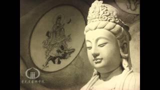 getlinkyoutube.com-Buddhist Music - 甘露譜 普門品 普門品偈