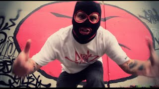 getlinkyoutube.com-Snak The Ripper - Vandalize Shit ft. Onyx