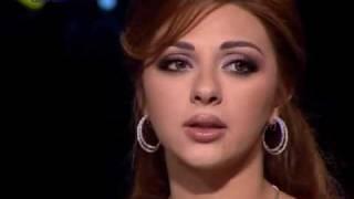 getlinkyoutube.com-ميريام فارس - بدون رقابة - جزء 5