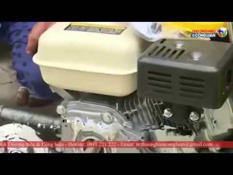 Bình Thuận: Báo cáo Thủ tướng về vụ nghi vấn tráo máy nông cụ