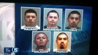 getlinkyoutube.com-18st gang member kills dog town 13 ( dog turd )