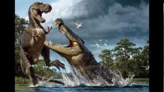 getlinkyoutube.com-أخطر 10 كائنات بحرية عرفت في عصور ما قبل التاريخ