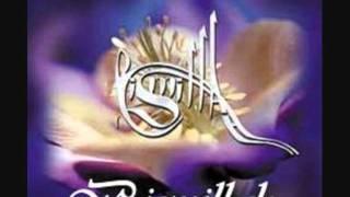 Surah Al Bakarah Baqarah   Komplet -Sheykh Nasser Al Qatami.