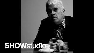 getlinkyoutube.com-In Fashion: Tim Blanks interview