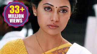 getlinkyoutube.com-Cheppave Chirugali Songs - Nannu Lalinchu Sangeetam - Venu Ashima Bhalla
