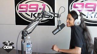 getlinkyoutube.com-CIARA Talks About Making Love & Russell Wilson