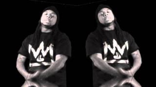King Louie - Rozay Flow