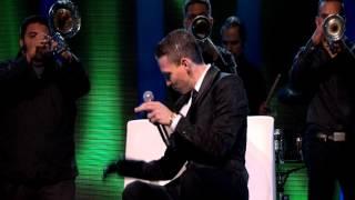 getlinkyoutube.com-Premios De La Radio JAVIER ROSAS - EL PROXIMO
