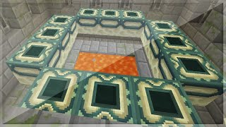 getlinkyoutube.com-Minecraft - We Found The Portal [15] (Minecraft Videos)