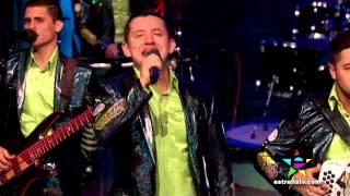 """getlinkyoutube.com-MÁXIMO GRADO """"MARCA ACME"""" VIDEO EXCLUSIVO - NOCHES CON PLATANITO"""