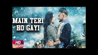 Mahiya tu Wada kr | latest Punjabi song | millind Gaba Latest Punjabi Song 2017 ||