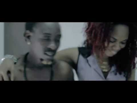 DIANO JACKSON zonga (Official video clip)