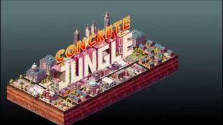 Concrete Jungle Review