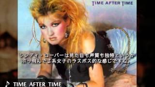 getlinkyoutube.com-【全部俺】絶対聴いたことある洋楽トランスメドレー by たろう16bit