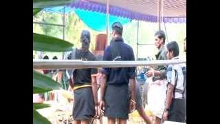 getlinkyoutube.com-Kalabhavan Mani Ayyappa Vilakku