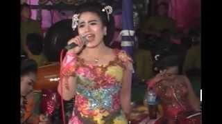 Mencari Alasan Lagu malaysia Voc Erin Kusuma Campursari Supra Nada Live Jenawi 2015