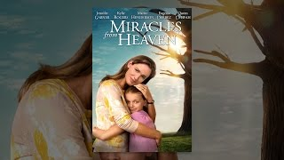 getlinkyoutube.com-Miracles From Heaven