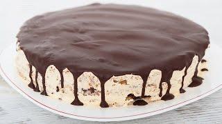getlinkyoutube.com-Bebina kuhinja - Žerbo torta - Domaći video recept