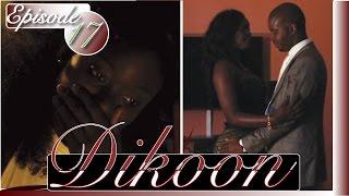 DIKOON Episode 17