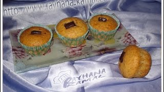 getlinkyoutube.com-شهيوات ريحانة كمال كاب كيك بالشوكولا