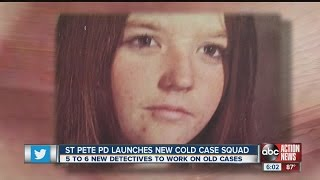 42-year-old cold case mystery solved