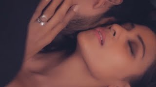 Main Tenu Samzhawa ki hot sexy female version video
