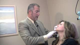 getlinkyoutube.com-Juvederm Injections: Marionette Lines