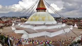 Track of Ridyako dhuk dhuki song with Nepal's beauty nature (SOH)